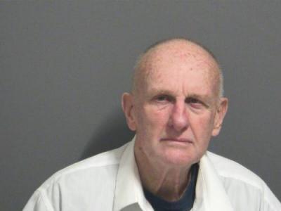 John G Coppinger a registered Sex Offender of Massachusetts