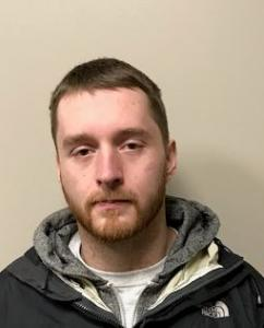Jonathan Joseph Cameron a registered Sex Offender of Massachusetts