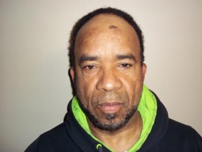 Gilberto M Acevedo a registered Sex Offender of Massachusetts