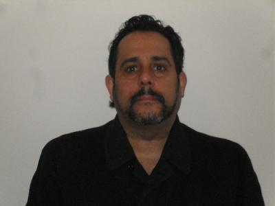 Jose Arnoldo Torres a registered Sex Offender of Massachusetts