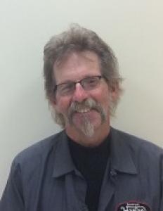 Robert B Tubert a registered Sex Offender of Massachusetts