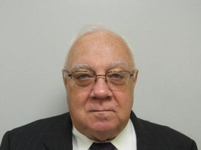 William Mccarthy a registered Sex Offender of Massachusetts