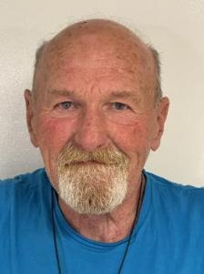 William D Maher Jr a registered Sex Offender of Massachusetts