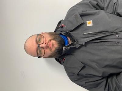 Mark J Rodrigues a registered Sex Offender of Massachusetts