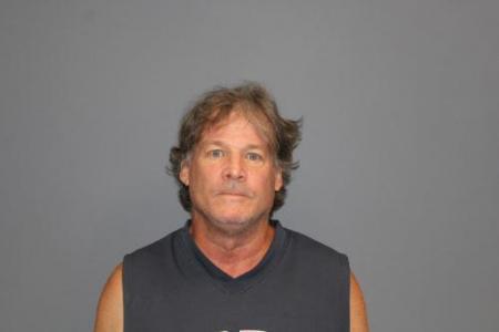 Joseph Daniel Desimone a registered Sex Offender of Massachusetts