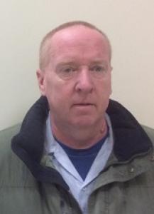 Daniel A Leland a registered Sex Offender of Massachusetts