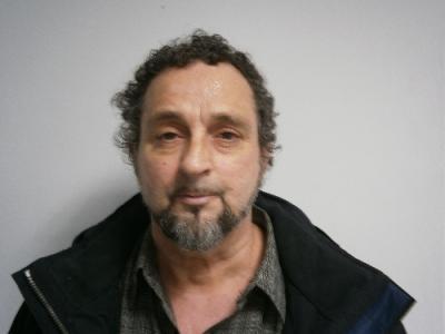 Patrick S Franzen a registered Sex Offender of Massachusetts