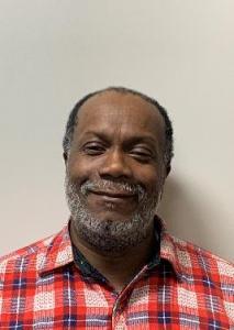 Roberto Estrada Alfaro a registered Sex Offender of Massachusetts