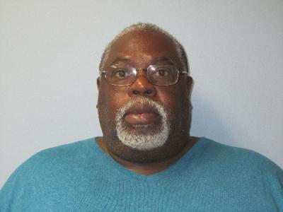 Douglas A Lewis a registered Sex Offender of Massachusetts