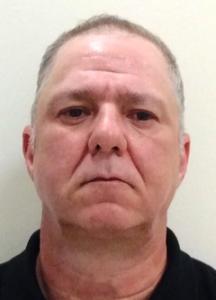 Jeffery Alan Daviau Sr a registered Sex Offender of Massachusetts