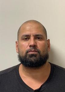 Antonio Cordova a registered Sex Offender of Massachusetts