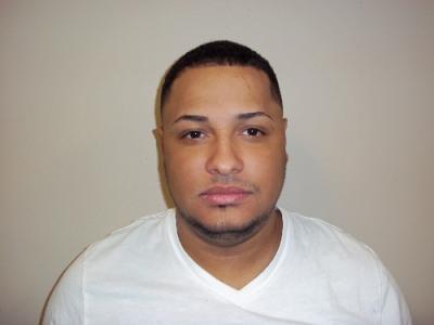 Edwin L Rodriguez a registered Sex Offender of Massachusetts