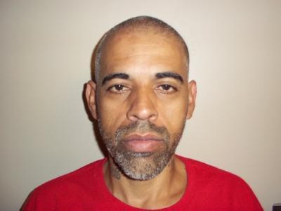 Jose Elio Hernandez a registered Sex Offender of Massachusetts