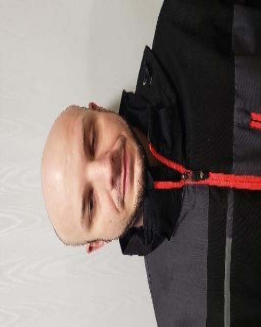 Jason J Phelps a registered Sex Offender of Massachusetts