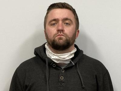 Michael John Hayes a registered Sex Offender of Massachusetts