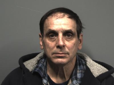 David William Colarusso a registered Sex Offender of Massachusetts