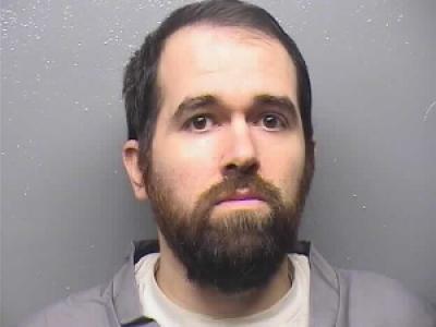 Daniel Nash a registered Sex Offender of Massachusetts