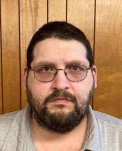 William Kaczor a registered Sex Offender of Massachusetts