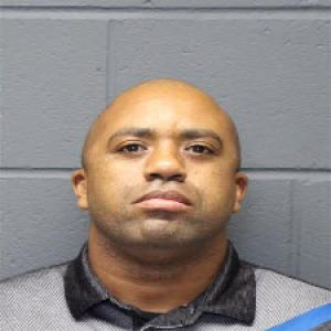 Jerome A Thompson a registered Sex Offender of Massachusetts