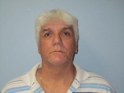 Luis Antonio Bermudez a registered Sex Offender of Massachusetts