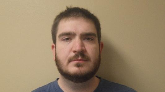 Jared L Vandenbussche a registered Sex Offender of Massachusetts