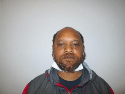 Dwan Robinson a registered Sex Offender of Massachusetts