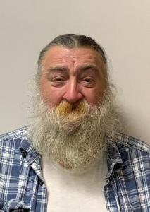 Christopher L Robinson a registered Sex Offender of Massachusetts