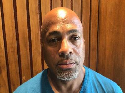 Douglas L Knight Jr a registered Sex Offender of Massachusetts