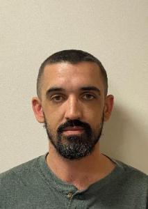 Mathew James Stronach I a registered Sex Offender of Massachusetts