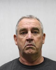 Robert A Mcnally a registered Sex Offender of Massachusetts