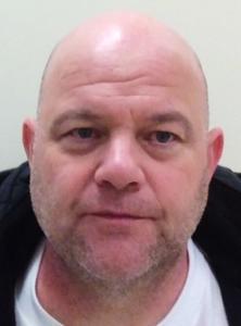 Timothy E Vaters a registered Sex Offender of Massachusetts