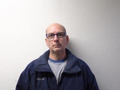 Peter R Beloin a registered Sex Offender of Massachusetts