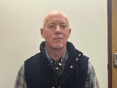 Alan R Nye a registered Sex Offender of Massachusetts