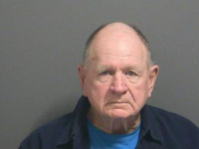 Wayne F Thomas a registered Sex Offender of Massachusetts