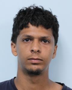 Jorge E Colon a registered Sex Offender of Massachusetts