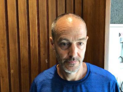 Adam S Polakowski a registered Sex Offender of Massachusetts