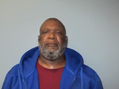 Esses Lee Kelly a registered Sex Offender of Massachusetts