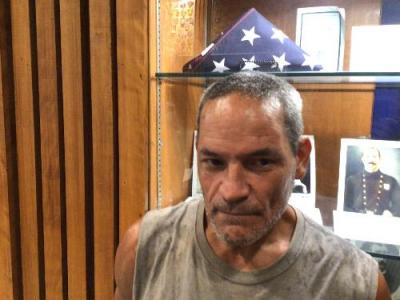 Gary J Paulsen a registered Sex Offender of Massachusetts