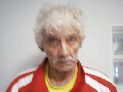 Walter T Bowman a registered Sex Offender of Massachusetts