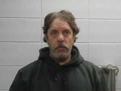Ernest G Henderson a registered Sex Offender of Massachusetts