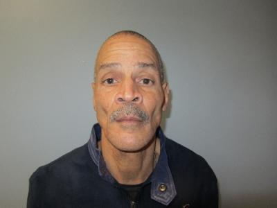 Lewis E Anderson a registered Sex Offender of Massachusetts