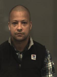 Wyatt L Paige a registered Sex Offender of Massachusetts