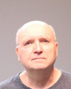 Paul D Marcinkiewicz a registered Sex Offender of Massachusetts