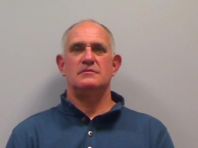Edward J Demita Jr a registered Sex Offender of Massachusetts