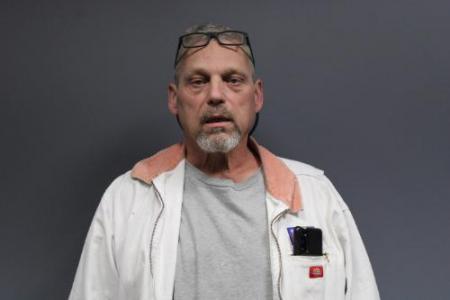Steven H Moore a registered Sex Offender of Massachusetts