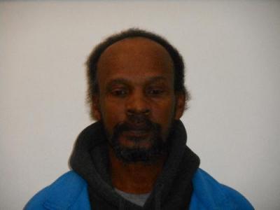 John A Green a registered Sex Offender of Massachusetts