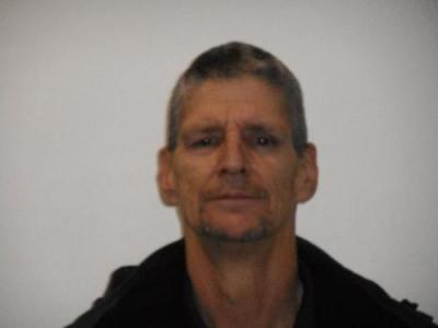 Richard Heisler a registered Sex Offender of Massachusetts