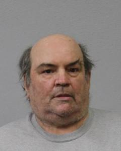 Frederick E Peck a registered Sex Offender of Massachusetts