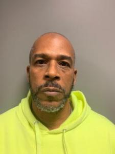 Lance S Williams a registered Sex Offender of Massachusetts