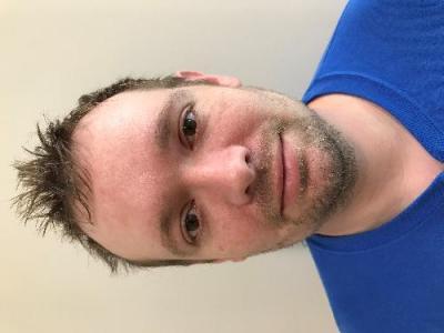 Justin W Treakle a registered Sex Offender of Massachusetts